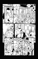 9 Devils page 3 by johnnymorbius
