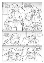 Magnet ch.1 p.10 by MsObscure