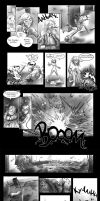DL OCT Round 2 page 2 by Andante2