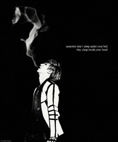 Chanyeol graphic by NouNou01