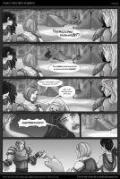 DAO: Fan Comic Page 26 by rooster82