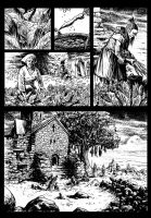 Dark Ages page 7 by klarens