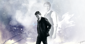 Just a trick  - The Mentalist by get-sherlock