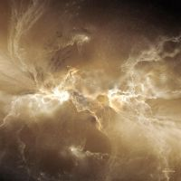 Empyrean by Sya