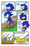 Sonic Boom - The Big Boom page16 by Amandaxter