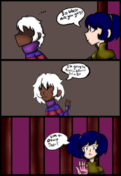 Wielderen Guild CHP. 1 page 14 by A-Little-Melody