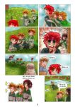 APH: England's history page 13 by SingerHeart16