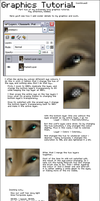 Graphics Tutorial pt. 2 by Toadstool-Tic