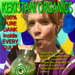 Kekistani Organics by paradigm-shifting