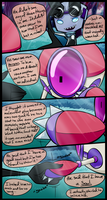 BS The End: Page 25 by TheCau