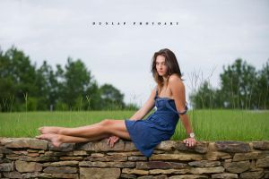 Shayna - stones by Tommy8250