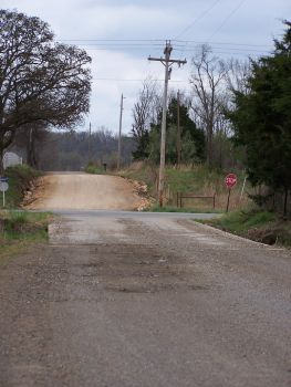 Rural Roads17 by effing-stock