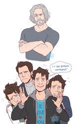 DBH: Dad let me explain by Usagiko-JOvi
