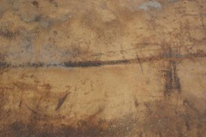 Texture: Worn Leather I by frameofthoughts