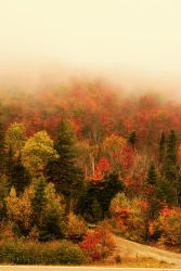 september colors by Aimelle