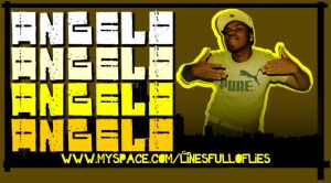 angelo myspace top banner by JamesRuthless