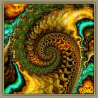 UF09 Time of Spiral 08 by Xantipa2