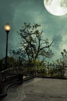 Premade Background 163 by FairieGoodMother