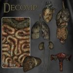 Decomp by zememz