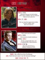 Info: Eric Northman by evex81