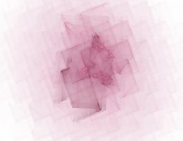 Texture - Fractal Ribbon 1 by markopolio-stock