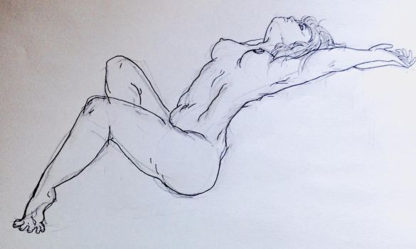 figure by morrysillusion