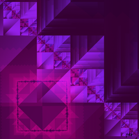 Squares 1 by zisgul