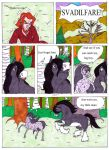 Mozenrath and The Viking's . page 156 by ann-josefa