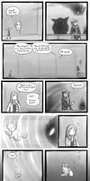 Folded: Page 100 by Emilianite