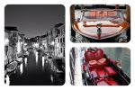 Venice Memories 04 by BusterBrownBB