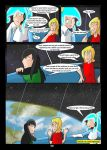 Jamie Jupiter Season2 Episode2 Page 50 by KarToon12
