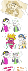 Splatoon_Just a phase? by Chivi-chivik