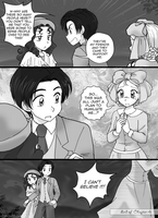 Chocolate with pepper-Chapter 4 -28 by chikorita85