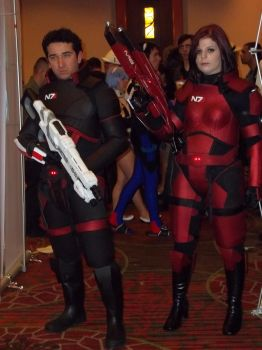 A-kon 23 2012: 025 by Evilevergreen