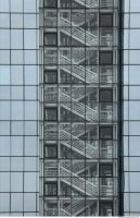 Photo Texture Of Building High Rise 0001 by environment-textures