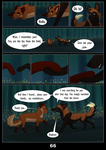 When heaven becomes HELL - Page 66 by MonaHyena