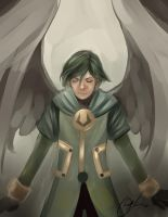 more loki by ophilino