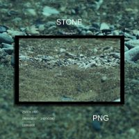 Stone by Momez