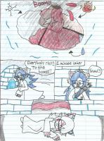 Winter The Cat Page 19 by PrinsesDaisyfanfan1
