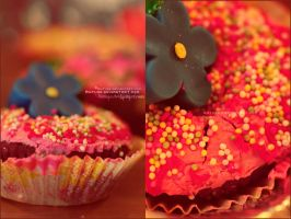 ::CupCake:: by Bntuae