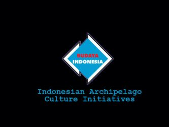 The Diversity of Indonesia by quicchote