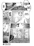 OVER EYES I pg20 by RudeOwl