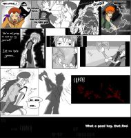 SHP  1-3 by Absolute-Sero
