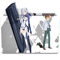 Beatless v2 by EDSln