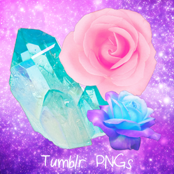[ Random PNGs Pack ] by EternalMystDesigns