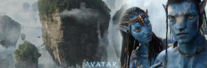 Avatar by blackbeast