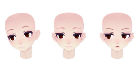 tda face edit dl by pink-yandere
