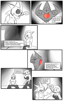 DI1 Comic Pg.21 by Thesimpleartist4