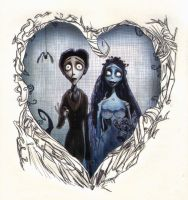 story of our own corpse bride by mrs-dalloway