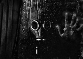 Let me in by mant01